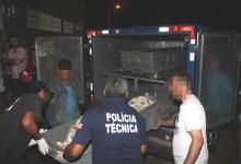 Photo of #Bahia: SSP aponta que o mês de junho registrou o menor número de assassinatos em 2020