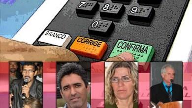 Photo of Políticos da Chapada Diamantina estão na lista do TCM de possíveis inelegíveis; confira aqui