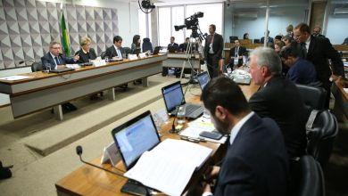 Photo of Impeachment: Oposição apresenta voto em separado pela absolvição de Dilma