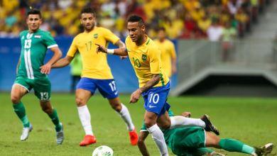 Photo of #Esportes: Seleção brasileira de futebol se mantém em segundo lugar no ranking da Fifa
