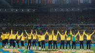 Rio2016  Brasil tem melhor desempenho da história 93b5d16b727ca