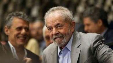 Photo of Ex-presidente da OAS diz que Lula pediu para destruir provas da Lava Jato