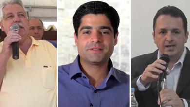 Photo of Bahia: Dados de candidatos mais ricos nas disputas municipais são divulgados