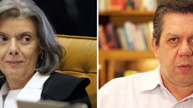 Photo of Polêmica: Professor Pasquale corrige ministra Cármen Lúcia: 'presidenta' está correto