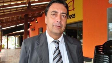 Photo of Chapada: Suplente de deputado federal vai disputar a prefeitura de Ibicoara com mais quatro candidatos