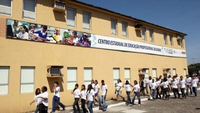 Photo of Projeto Primeiro Emprego solicita atualização de dados para estudantes da Educação Profissional