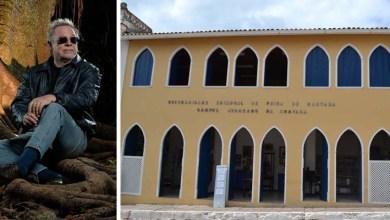 Photo of Chapada: Campus avançado da Uefs em Lençóis oferece Oficina de Linguagem musical