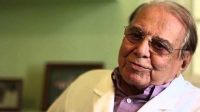 Photo of Brasil: Cirurgião plástico Ivo Pitanguy morre de parada cardíaca aos 90 anos