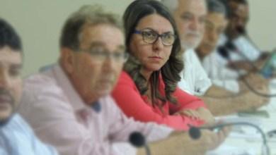 Photo of Chapada: Ex-prefeita de Itaetê é multada pelo TCM por processos de pagamentos não encaminhados
