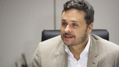 """Photo of Pleito de R$ 14 bilhões para Norte e Nordeste é questão de """"paz social"""", afirma Vitório"""