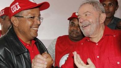 """Photo of """"Temos de ajudar quem nos ajudou"""", diz Suíca sobre processo contra Lula"""