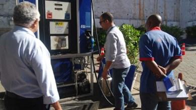 Photo of Chapada: Operação do Ibametro fiscaliza bicos de bombas de combustíveis na região de Itaberaba