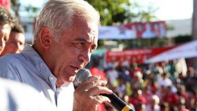 """Photo of #Bahia: Otto Alencar critica oposição e diz que """"Rui não preparou ninguém"""""""