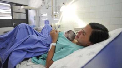 Photo of Brasil: Cesáreas caem em hospitais que integram projeto sobre parto adequado