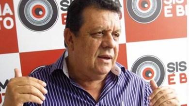 Photo of Boa Vista do Tupim: Erro em pedido de registro pode deixar candidatos da oposição fora do pleito