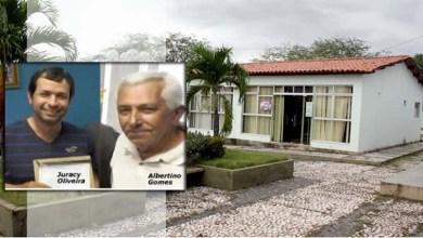 Photo of Bahia: Novo prefeito do município de Ipirá é eleito para terminar mandato