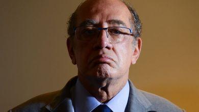 Photo of #CasoGeddel: Ministro do STF diz que o Brasil tem problemas maiores que um flat na Bahia