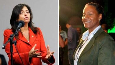 Photo of #Eleições2016: Mulheres representam 32% das candidaturas na Bahia