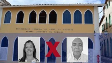 Photo of Chapada: Debate na Uefs de Lençóis terá duas coligações; quinta os candidatos se enfrentam