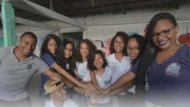 Photo of Vídeo: Estudantes baianos criam projeto para enfrentar bullying e preconceito