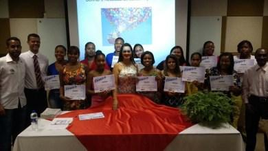 Photo of Salvador: Instituto Lorena Brandão capacita jovens no mercado de trabalho