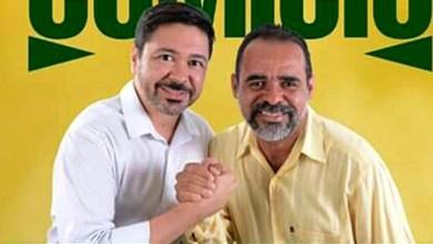 Photo of Chapada: Candidato em Utinga quer utilizar Programa de Governo Participativo em gestão