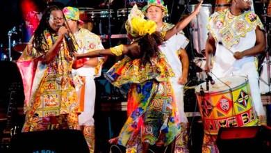 Photo of Salvador: Música afro, teatro e samba movimentam o Pelô no fim de semana