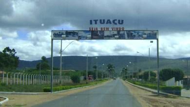 Photo of Chapada: Prefeitura de Ituaçu rebate críticas sobre condições de vias rurais do município