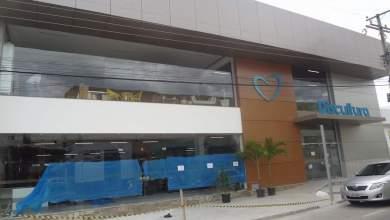 Photo of Discultura reinaugura loja com novo horário de funcionamento nesta segunda