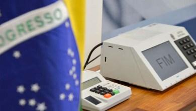 Photo of Eleições: 144 milhões de brasileiros vão às urnas eleger prefeitos e vereadores