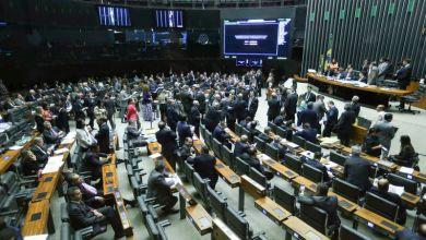 Photo of #Brasil: Câmara Federal aprova PEC e reduz gastos públicos por 20 anos no país