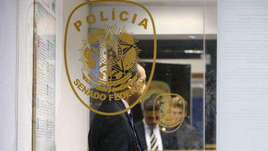 Photo of #Brasil: Agentes da Polícia Legislativa presos pela PF são acusados de atrapalhar Lava Jato