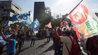 Photo of PSDB conquistou 14 prefeituras no 2º turno; PT perdeu nas 7 cidades que disputou