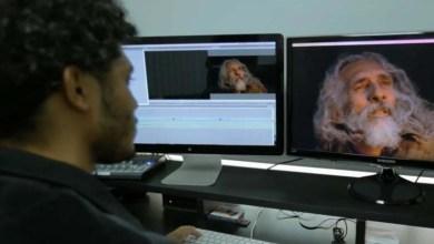Photo of Vídeo: Fomento à produção audiovisual é tema da série Nossa Cultura