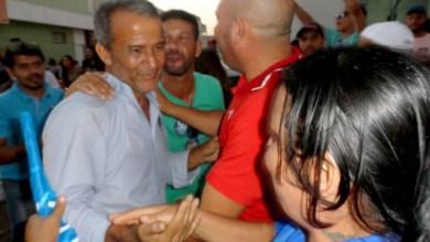 Photo of Chapada: Edimário vence eleições em Iraquara e aguarda decisão da Justiça