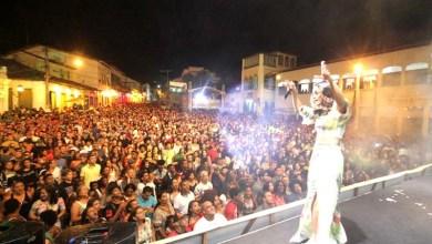 Photo of Chapada: Festival de Lençóis movimenta o cenário cultural da região entre 30 de abril e 2 de maio