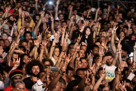 festival-de-lencois-foto-divulgacao-diego-mascarenhasgovba