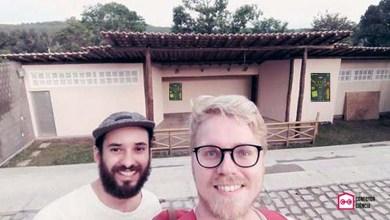 """Photo of Chapada: Mostra de filmes """"Ver Ciência"""" acontece no município de Lençóis; veja programação"""