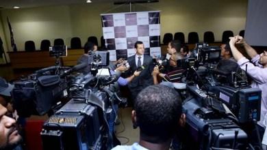 Photo of Ex-desembargadores do TJ são suspeitos de cobrar 5% de propina em causa superior a R$ 500 milhões