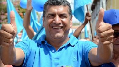 Photo of Chapada: Ricardo tem votação expressiva e é eleito prefeito em Palmeiras
