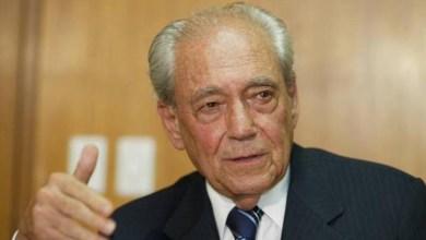 Photo of Salvador: Uneb vai outorgar título de Doutor Honoris Causa a Waldir Pires