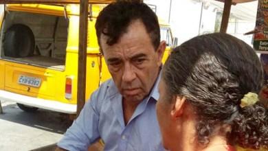 Photo of Chapada: PT não consegue se manter no poder em Pintadas e DEM assume prefeitura