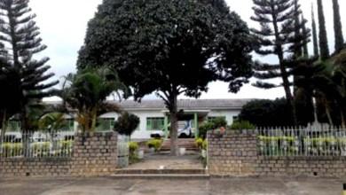 Photo of Chapada: Hospital do município de Seabra é interditado pela Vigilância Sanitária, informa Sesab