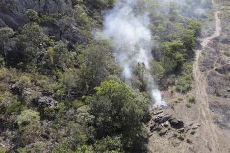 acao-do-estado-em-combate-ao-incendio-no-municipio-de-rio-de-contas-foto-alberto-coutinho-govba-3