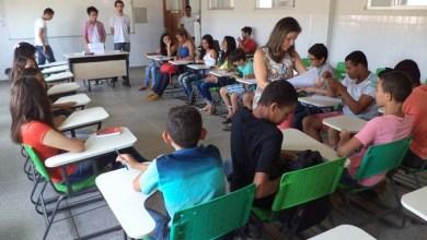 Photo of Chapada: Ifba de Jacobina oferece quase 300 vagas em processo seletivo; saiba como se inscrever