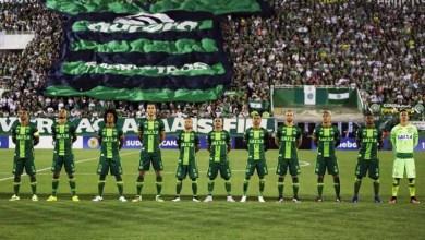 Photo of #Tragédia: CBF não vai tomar decisão imediata sobre manter Chapecoense na Série A