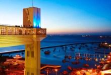 Photo of #Bahia: Salvador é única cidade brasileira a participar de programa na área digital
