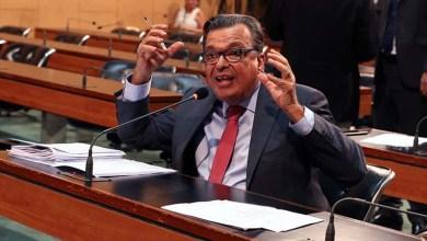 Photo of #Bahia: TRE marca para segunda sessão para julgamento do deputado estadual Targino Machado