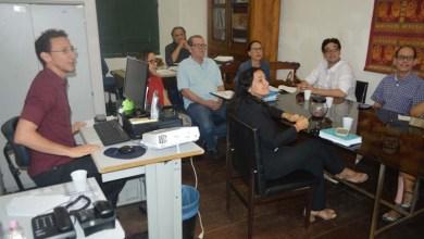 Photo of #Bahia: Gestão de patrimônio cultural baiano deve ser modernizada e democratizada