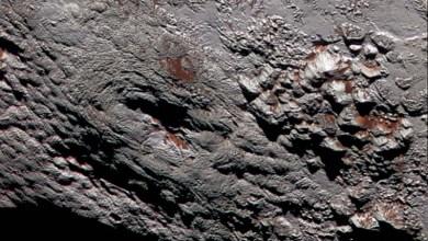 Photo of #Mundo: Plutão pode ter um oceano congelado sob sua superfície